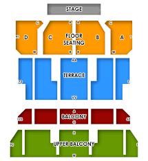 bic floor plan culture club tickets bournemouth international centre bic