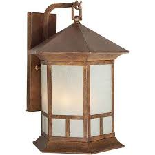 Forte Lighting Wall Sconce Cheap Rustic Lighting Sconces Find Rustic Lighting Sconces Deals