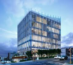 architectural rendering architectural visualization building perth