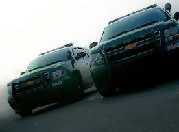 Florida Bench Warrants Warrants Unit U2013 Escambia County Sheriff U0027s Office
