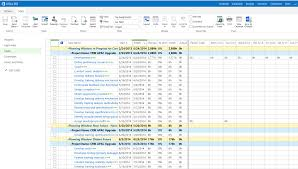connecting the dots with project lite from time tracking and
