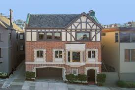 bonkers pac heights tudor takes major price cut curbed sf