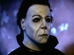 michael myers is the worst thing to happen to the halloween
