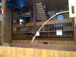 barn loft apartment barndominium floorplans and design gloss