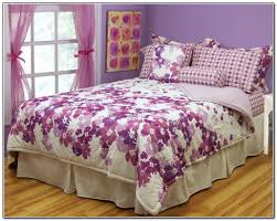 Target Girls Comforters Target Bedding For Girls Ktactical Decoration