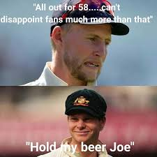Foto Memes - 27 of the best oz ball tering memes and jokes sport24