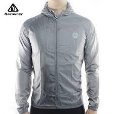mtb rain jacket cycling rain jackets training bike racing tir mtb sports wind rain