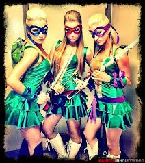 Ninja Turtle Halloween Costume Women 68 Teenage Muntant Ninja Turtles Costumes Images