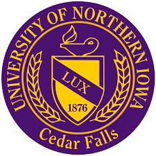 university of northern iowa wikipedia