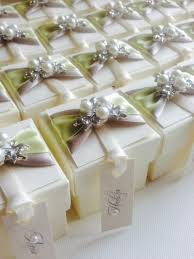 wedding favor boxes 10 best personalised favour boxes images on favour