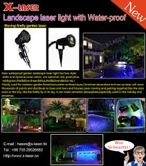 new outdoor christmas decorations 2014 houses christmas light
