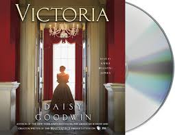 Second Hand Furniture Victoria Point Amazon Com Victoria A Novel Of A Young Queen By The Creator