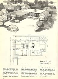 Antique House Plans 3649 Best Vintage House Plans Images On Pinterest Vintage Houses