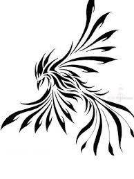 lovely phoenix tattoo ideas tattoomagz