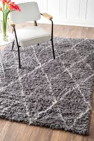 Grey Rugs Cheap Rugs Cheap Boho Rugs Wayfair Round Rugs Moroccan Shag Rug