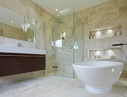 shower prodigious light for steam shower praiseworthy amerec