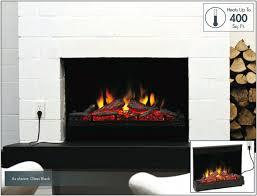 Electric Fireplace Insert Electric Fireplace Inserts Archives Heaters Store Online