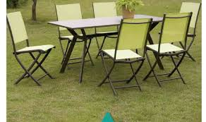 Restaurant Patio Design Ideas by Furniture Restaurant Outdoor Furniture Decoration Ideas Cheap