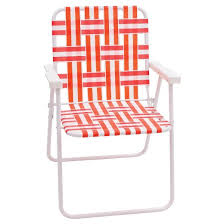 Where To Buy Chair Webbing Folding Web Lawn Chairs Target