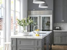 kraftmaid kitchen islands granite countertops exciting pendant lighting with dark