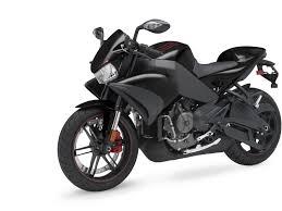 black motorbike jacket black motorbike u2013 specialist car and vehicle