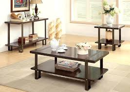 Coffee Tables Argos Oak Coffee Table Solid Oak Coffee Table Argos Minsk