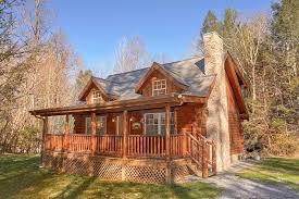 1 bedroom cabin rentals in gatlinburg tn beary dashing cabin near gatlinburg welcome center