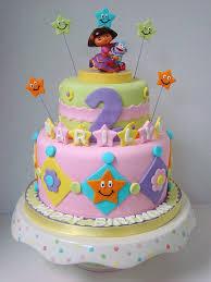 58 dora explorer cakes images dora cake