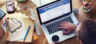 Onet Online Resume by The Pros And Cons Of Popular Job Sites Inc Com