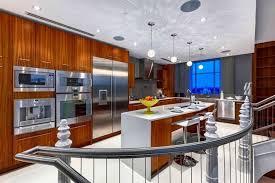 Luxury Kitchen Floor Plans How To Arrange Kitchen Floor Plans With Islands Nytexas