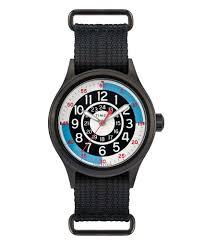 black jack 21 blackjack watch