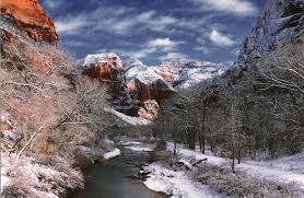 Utah State Map Southern Utah U0026 Zion Area Map Utah State U0026 National Parks Guide