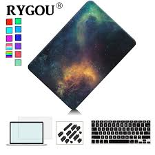 compare prices on macbook pro case 15 retina online shopping buy