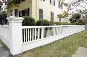 fence contractor holbrook ma mutual fence co llc