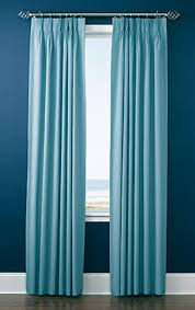 Teal Blackout Curtains Blind U0026 Curtain Wonderful Kohls Drapes For Window Decor Idea