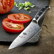 lakeland kitchen knives pin by alex smith on housewares review better level product