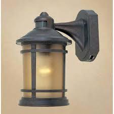 motion sensor for existing outdoor light how to add a motion sensor to existing outdoor lights motion sensor