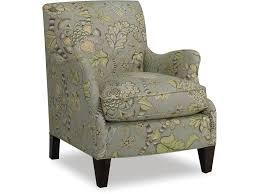 sam moore living room aunt jane club chair 1190 sam moore