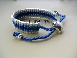 link friendship bracelet images Links links of london friends bracelet on sale links links of jpg