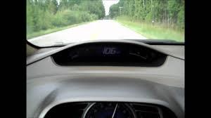 performance 2006 honda civic lx 4dr sedan book 1 chapter 3