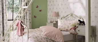 bedroom laura ashley comforter laura ashley day bed laura