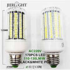 Ge Led Light Bulbs Led Light Bulbs To Replace 100 Watt Incandescent 101 Awesome