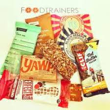 top nutrition bars th id oip qnefwtcorknwf0p0m6q6lwd6d6