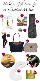 gifts for expectant mothers practical gift guide for an expectant save