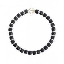 bracciali argento pomellato bracciale kit granelli argento e resina braccialetto kit