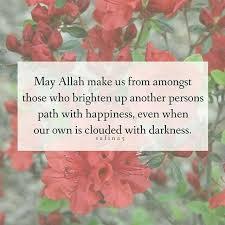 schöne islam sprüche die besten 25 hadith zitate ideen auf moslem beste