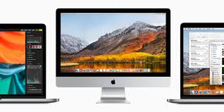 macos high sierra security vulnerability discovered here u0027s how to