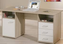 bureau leclerc leclerc meuble idées de design maison faciles teensanalyzed us