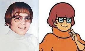 Velma Meme - browse memes like a boss memerial net