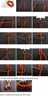 make paracord bracelet knot images Markwell 39 s paracord corner piranha knot paracord bracelet jpg